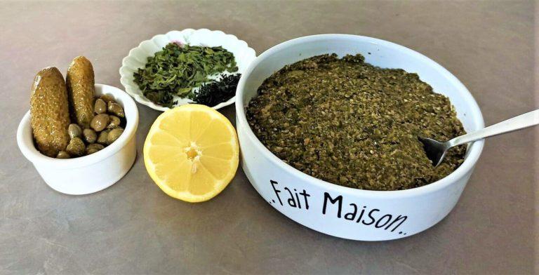 algue et naturopathie